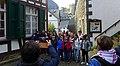 2019-10-22 YC RGS (Düsseldorf) in Monschau. Reader-07.jpg