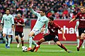20190428 DFL 1. Bundesliga FCN - FCB 850 0569.jpg