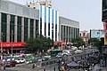 20190718 Qiantang Rd. in Zhengzhou.jpg