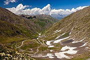 2019 - Tusheti National Park - the view from Abano pass.jpg