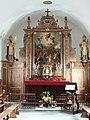 2019 10 Église Saint-Ouen de Linverville 15.jpg