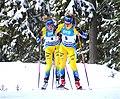 2019 Biathlon World Championships 2019-03-10 (46572166085).jpg