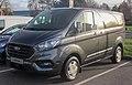 2019 Ford Transit Custom Trend 2.0.jpg
