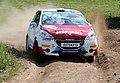 2019 Rally Poland - Pedro Antunes 01.jpg