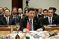 2019 Sessão Plenária da XI Cúpula de Líderes do BRICS - 49064603143.jpg