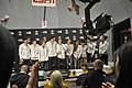 2019 Sport & Speed Open Nationals - Awards - U.S. Olympic Climbing Team - 04.jpg