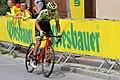 2019 Tour of Austria – 2nd stage 20190608 (09).jpg