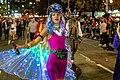 2019 Village Halloween Parade - 49376254371.jpg