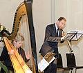201 Englichová, Veverka, Concert-mémoire MemoShoah 2015-105.jpg