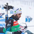 2020-01-08 IBU World Cup Biathlon Oberhof IMG 2645 by Stepro.jpg