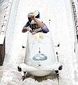 2020-02-23 4th run 2-man bobsleigh (Bobsleigh & Skeleton World Championships Altenberg 2020) by Sandro Halank–074.jpg