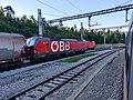 2020-07-05 ÖBB 1293 026-1 in Slovenia.jpg