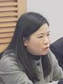 20200102 Bonnie Ng Hoi-yan.png