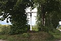 20200607 Wendelinus Pilgerweg 16.jpg