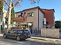 20201220 Croatian Consulate, Mostar.jpg
