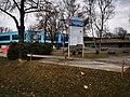 2021-03-22 Straßen und Gebäude in Tauberbischofsheim 15.jpg