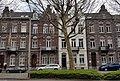2021 Maastricht, Wilhelminasingel (08).jpg