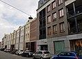 2021 Maastricht, Wycker Grachtstraat (11).jpg
