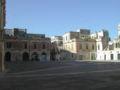 2048x1056 Piazza Duomo Lecce.JPG