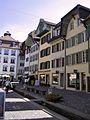 2098 Aarau (8300639810).jpg