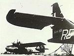20 and 42 Squadron RAAF Catalinas AWM 044473.jpg