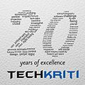 20 years of techkriti.jpg