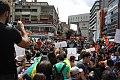 20mayıs Gay pride Ankara Square 09.jpg