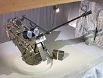 20mm Flab Zwilling 54 Höhenstation.jpg