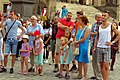 21.7.17 Prague Folklore Days 174 (35964884171).jpg
