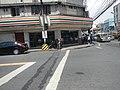 2114International Airport Bridge Road Parañaque Pasay City 33.jpg