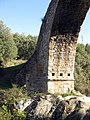 212 Pont gòtic de Pedret.jpg