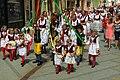 22.7.17 Jindrichuv Hradec and Folk Dance 037 (35972614701).jpg