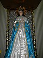 2203jfOur Lady Remedies Chapel Clark Air Force Cityfvf 12.JPG