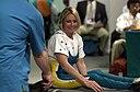 221000 - Powerlifting Suzanne Twelftree 48kg - 3b - Sydney 2000 match photo.jpg