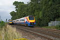 222004 and 170108 Attenborough.jpg