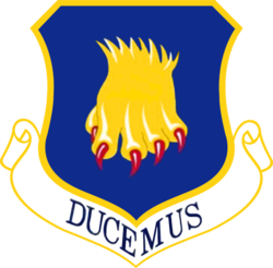 22d Air Refueling Wing.png