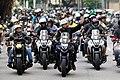23 05 2021 Passeio de moto pela cidade do Rio de Janeiro (51198315156).jpg