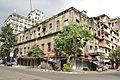 23 Strand Road - Kolkata 2016-10-11 0470.JPG