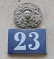 23 rue de l'Échaudé, Paris 6e.jpg