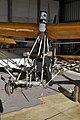 24-4653 Moyes Dragonfly C (8188059925).jpg