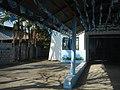 244Escaler San Ildefonso Balitucan Magalang, Pampanga 34.jpg
