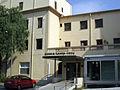 247 Clínica Santa Creu, c. Pere III - Santa Llogaia.jpg