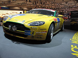 24Hr Racing Aston - Flickr - cosmic spanner.jpg