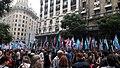 24M Día de la Memoria 2018 - Buenos Aires 56.jpg