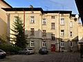 24 Franka Street, Lviv (01).jpg