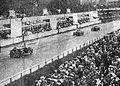 24 Heures du Mans 1931, Trébort et Balart 4e sur la numéro 9.jpg
