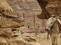 24 Petra (308) (13251359564).jpg