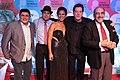 25º Prêmio da Música Brasileira (14192463004).jpg