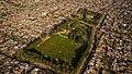 25-09-2013 Parque La Castrina (9954970925).jpg