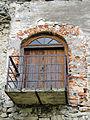 250513 Cistercian Abbey of Koprzywnica - monastery - 15.jpg
